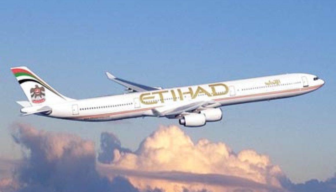 Etihad & Alitalia agree and affirm their partnership vision ...